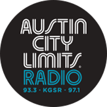ACL Radio logo