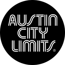 ACL TV Show logo